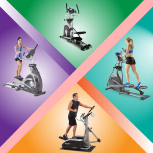 best elliptical machine Buying Guide