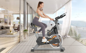 Best exercise bike buying guide