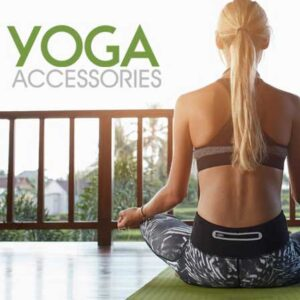 Best-Yoga-mats-Feature-Picture