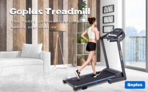 Goplus-2.25HP-Electric-Folding-Treadmill