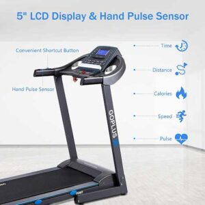 LCD-5-blue-ray-monitor-and-this-treadmill