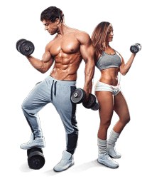 Best One Fitness