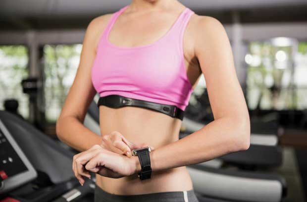 How To Lose Weight On A Treadmill In A Month