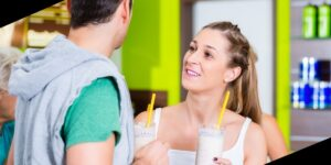 Protein Shake Before Or After Workout To Gain Muscle