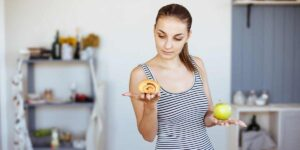 Eat This Daily to Lose Weight Faster