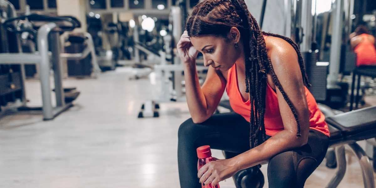 What Workout Should I Do To Lose Weight
