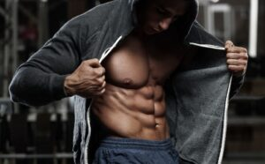 How To Make Six Pack In 1 Month Without Side Effects