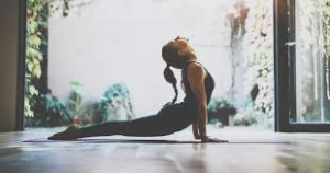 Can yoga damage your body?